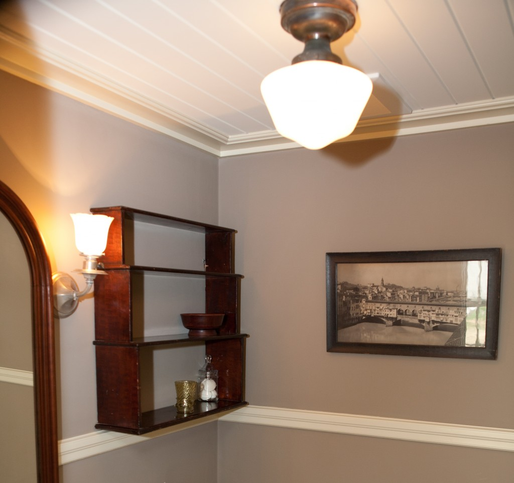 Browse through our photo gallery of recent home remodeling projects in - Gallery Of Boston Home Builder Projects Magner Construction